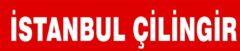 İstanbul geneli Çilingir Hizmeti  0530 434 65 86